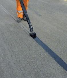 val de travers asphalte